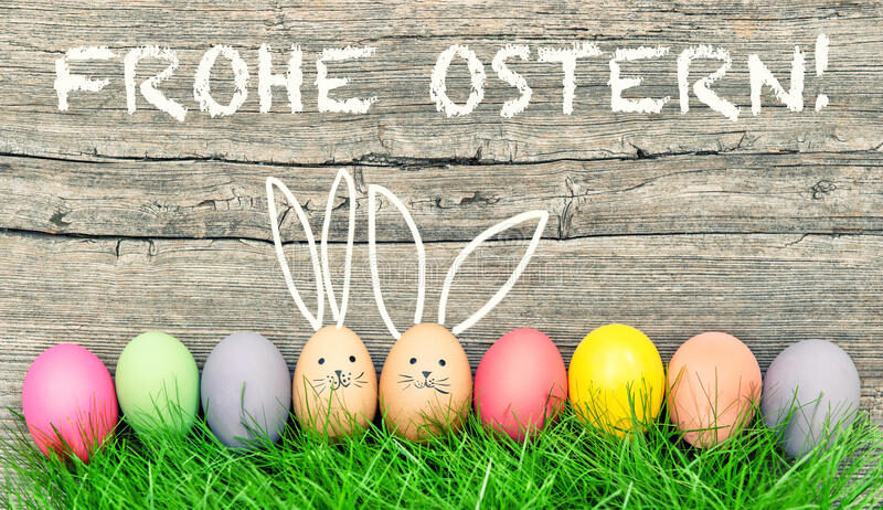 easter-eggs-cute-bunny-frohe-ostern-happy-easter-german-funny-decoration-68842427.jpg
